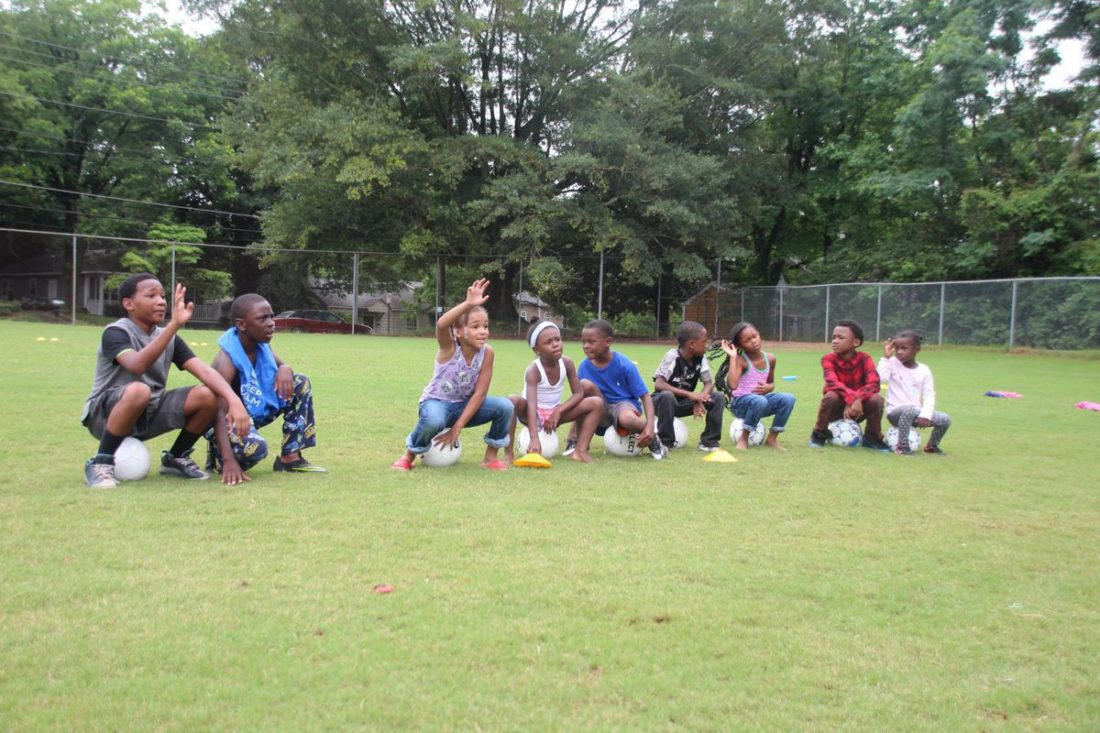 594158f71f219.image_-1100x733 ATLANTA SOCCER ALERT: A NONPROFIT USES SOCCER AS OUTLET FOR HELPING UNDERPRIVILEGED YOUTH