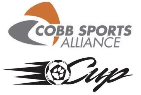 CobbSportsAlliance TOURNAMENT ALERT: THE 3RD ANNUAL COBB SPORTS ALLIANCE CUP