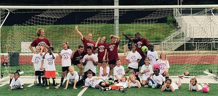 HillGrove-camp CAMP ALERT: 2 YOUTH SOCCER CAMPS THIS SUMMER AT HILLGROVE HIGH