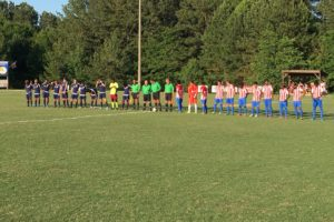 IMG_0098.0-300x200 GREAT ARTICLE FROM DIRTY SOUTH: GEORGIA REVOLUTION WIN FIRST LEG OF I-20 CUP