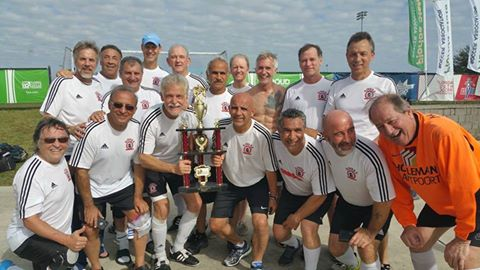 ROVERS-FC-OVER-60S-2017-FLORIDA-CLASSIC-SOCCER-CHAMPIONS. ROVERS FC OVER 60'S 2017 FLORIDA CLASSIC SOCCER CHAMPIONS