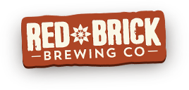 Red-brick-brewing-logo EVENT ALERT: ATLSOCCERCON16