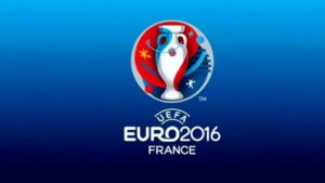 euro2016-300x169 PREDICT THE FRANCE 2016 EURO GAMES