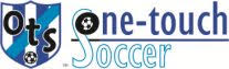 one-touch-logo ADULT LEAGUE ALERT: ONE TOUCH SUMMER