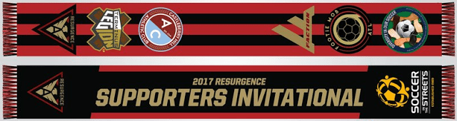 unnamed-2-1 JOIN ATLANTA UNITED'S SUPPORTERS GROUPS AT STATION SOCCER