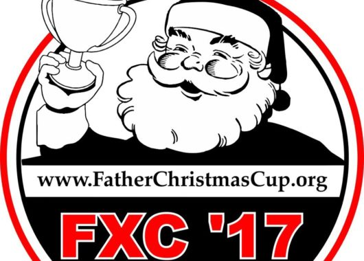 We9HBcpS-530x380 Father Christmas Cup 2017 is Raffling Off 2 Round Trip Tickets to England!