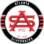 qwe PRO UPDATE: U.S. SOCCER ANNOUNCES FORMAT FOR SILVERBACKS' 11TH OPEN CUP