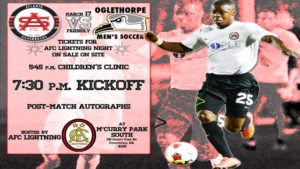 unnamed-10-300x169 EVENT ALERT: AFC LIGHTNING SOCCER CLUB WILL HOST ATLANTA SILVERBACKS GAME IN FAYETTEVILLE THIS TUESDAY