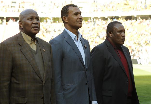 unnamed-14-1 ATLANTA SOCCER PERSONALITY UPDATE: KAIZER MOTAUNG TURNS 70. FOUNDED THE KAIZER CHIEFS