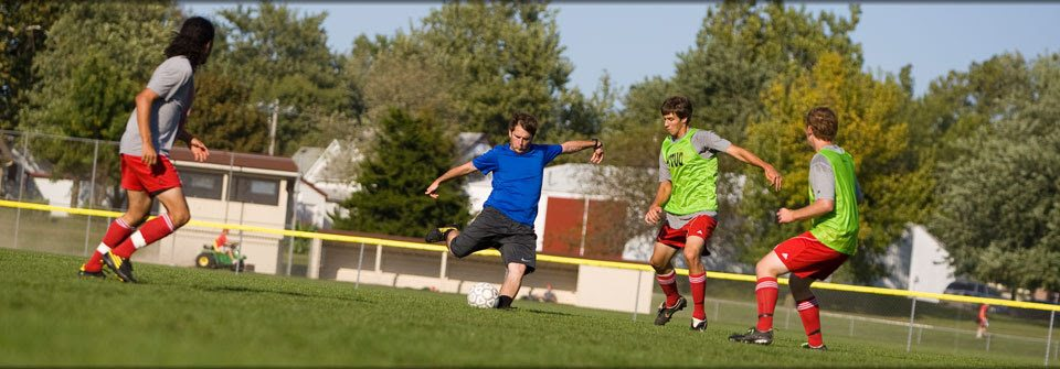 unnamed-18 LEAGUE ALERT: NEW U23 SOCCER LEAGUE IN ROSWELL!