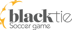 unnamed-2-1-300x125 FUNDRAISER ALERT: SOCCER IN THE STREETS' SEVENTH INSTALLMENT OF THE INNOVATIVE AND INSPIRATIONAL BLACK TIE SOCCER GAME
