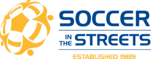 unnamed-3-1-300x117 FUNDRAISER ALERT: SOCCER IN THE STREETS' SEVENTH INSTALLMENT OF THE INNOVATIVE AND INSPIRATIONAL BLACK TIE SOCCER GAME