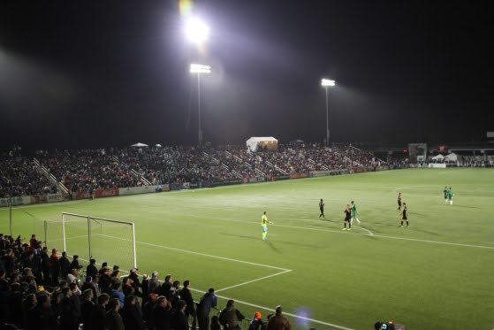 54-1 PRO UPDATE: SILVERBACKS TO INTRODUCE NEW MANAGER AT TUESDAY PRESS CONFERENCE/FAN EVENT