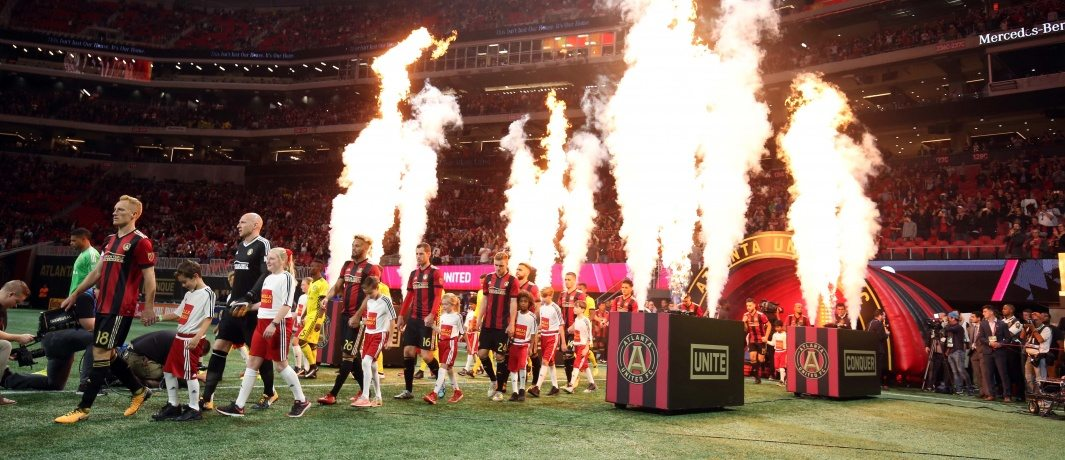USATSI_10370891-1 EVENT ALERT: A QUICK OVERVIEW OF THE 2018 MLS SEASON