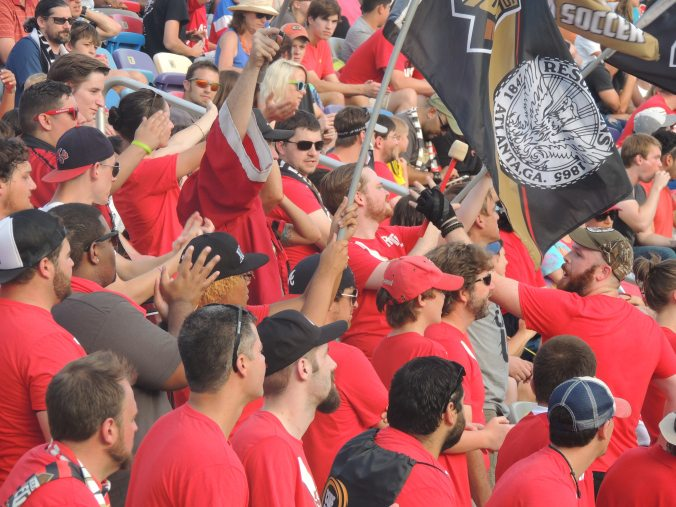 unnamed-38 GOOD LOCAL STORY: TAKING A PULSE ON SOCCER IN ATLANTA