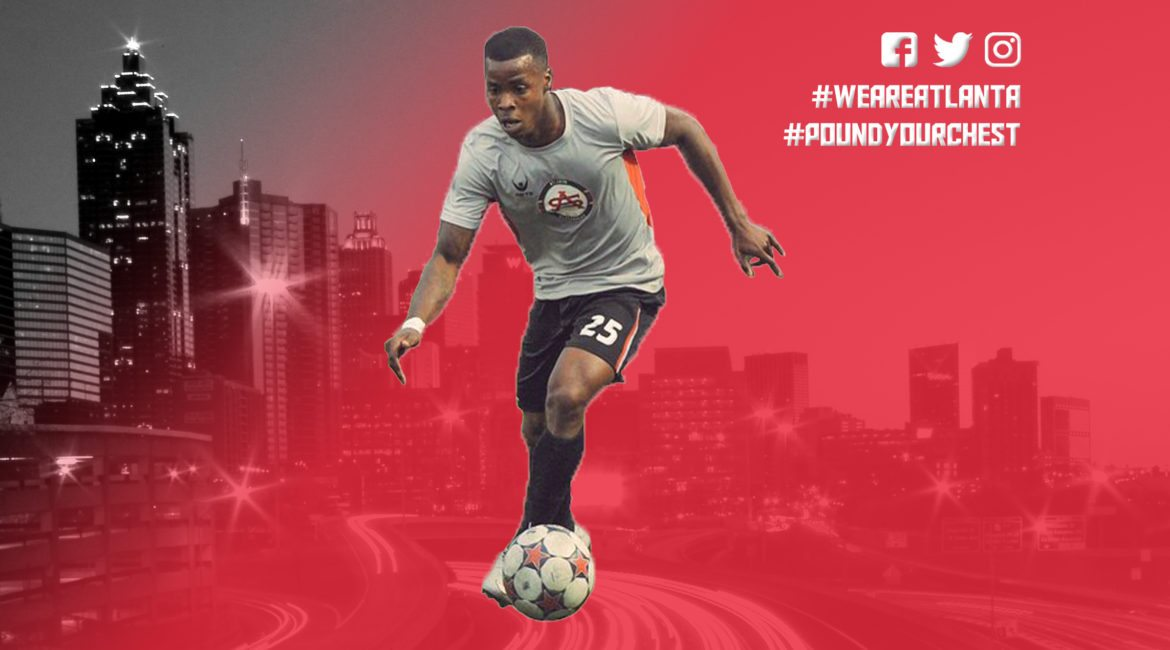 FerretySousa_signing_web-1170x650 PRO ALERT: MIDFIELDER SOUSA LOOKS TO KEEP ATTACK IN STEP