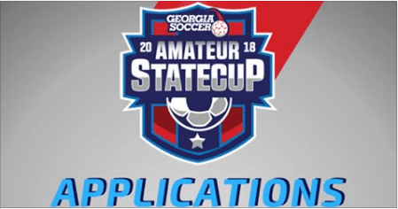 Untitled EVENT ALERT: ENTER THE 2018 AMATEUR STATE CUP FOR A SHOT AT THE $2,000 PRIZE!