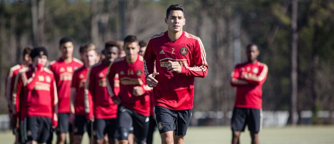 afer PRO ALERT: FRANCO ESCOBAR NEW DEFENSIVE ADDITIONS THIS OFF SEASON IN ATL UTD