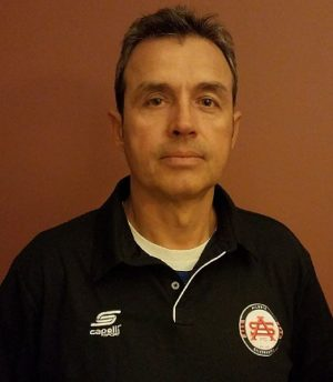 ro-300x344 EVENT ALERT: ROBERTO NEVES APPOINTED HEAD COACH