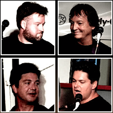 unnamed-1 ALAN VAUGHAN/BIG CHICKEN BEATLES BAND LABOUR DAY WEEKEND GIGS!THURSDAY, AUGUST 30, 2012 8:31 AM
