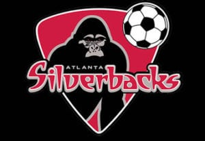 sil-300x206 THE ATLANTA SILVERBACKS ARE READY AND ANXIOUS TO GET THEIR SECOND SEASON UNDERWAY.