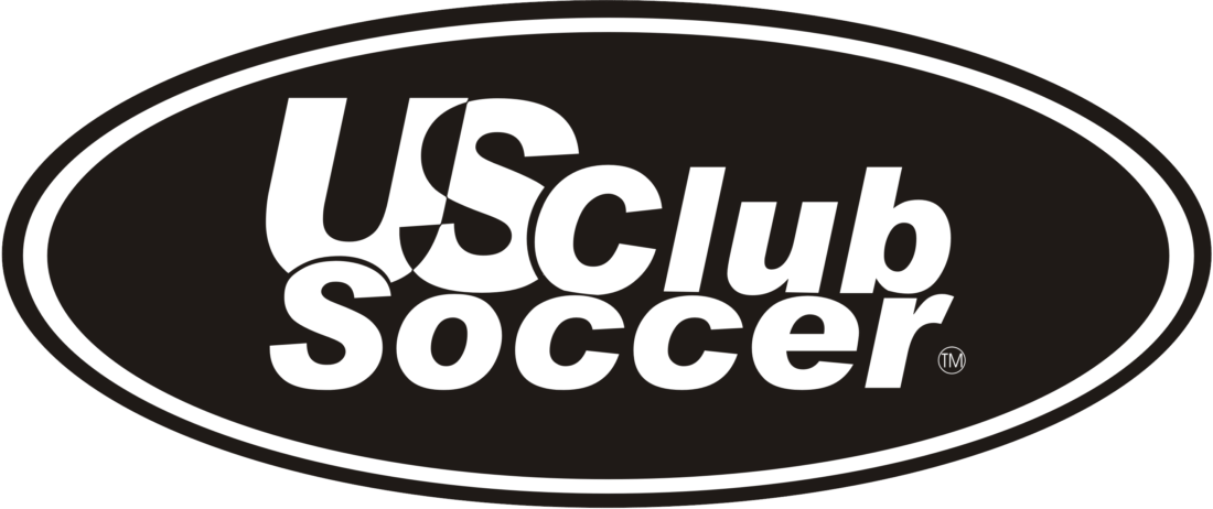 unnamed-1-1100x462 News: Southeastern Clubs Champions League (SCCL) Begins its Inaugural Season this Fall 2018!