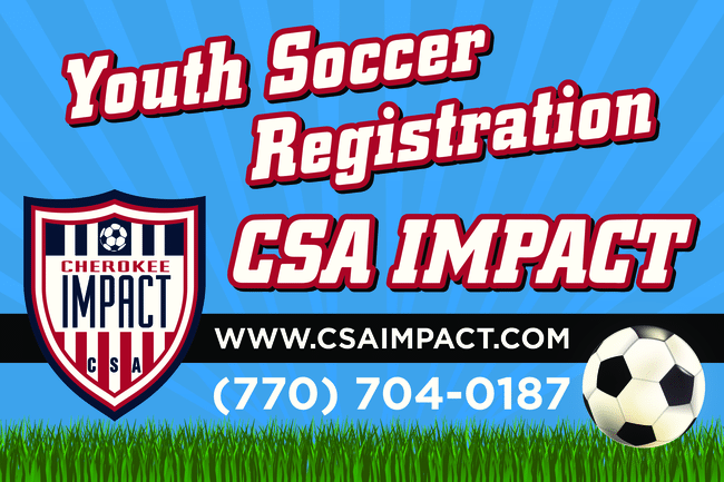 unnamed Event Alert: Join thousands of Youth Soccer Players: Register Now!