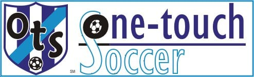 30823_114823498554493_6751408_n League Alert: Registration for Adult League- Fall Season is Now Ongoing