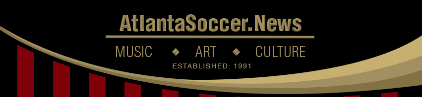 Atlanta Soccer News