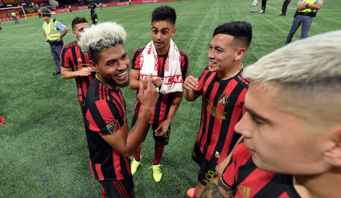 usa_today_135637130-1100x640 Atlanta United ins and outs: Forwards