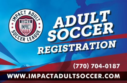 preview-full-unnamed-440x290 Registration Now Open for Fall 2020 Adult League in Cherokee County