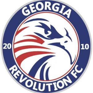 12510325_1189283064434714_3698910817422989502_n-300x300 NISA Independent Cup: Georgia Revolution FC