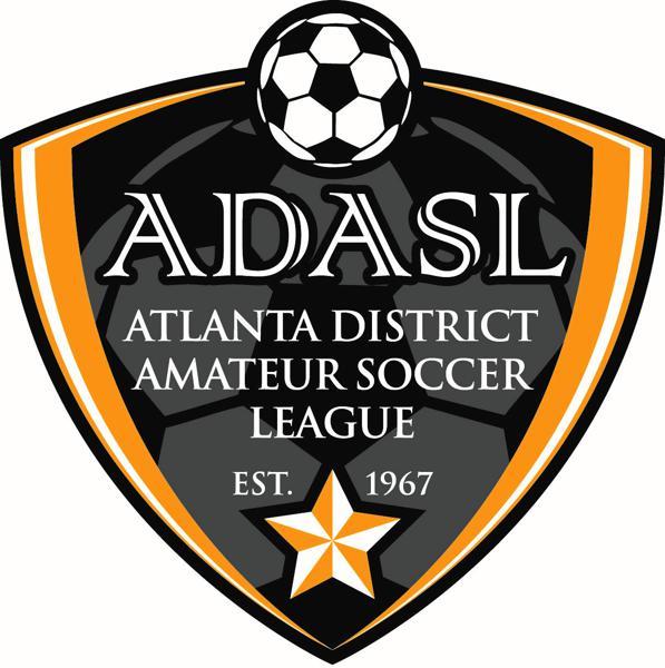 ADASL_Logo_large 25 Years Atlanta  Rovers FC Celebration