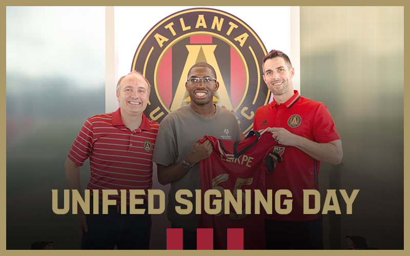 UnifiedSigningDay