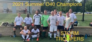 storm-troopers-300x139 Cobb Adult Soccer League Reveals Champions of Summer Tourney
