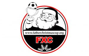2021-09-27-1-300x188 Atlanta Silverbacks is the venue of Father Christmas Cup 2021