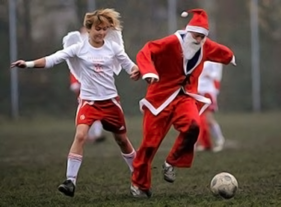 Father-Chrstmas-Cup0928-1100x812 Support the Atlanta Soccer Community Coming Together in Helping Families in Need
