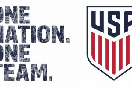 US soccer federation offers identical pay to both USMNT and USWNT