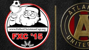 christmascup-300x169 Atlanta Silverbacks is the venue of Father Christmas Cup 2021