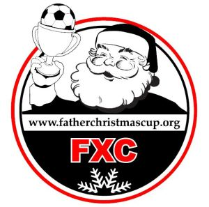 cup Atlanta United Foundation becomes The Father Christmas Cup Platinum Sponsor for 2021